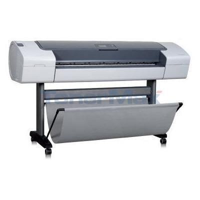 HP Designjet T610 44-in